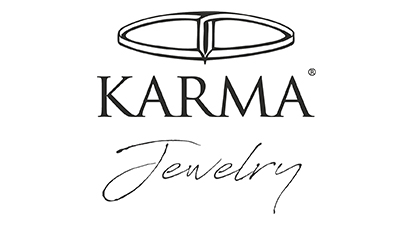 KARMA Official Webshop