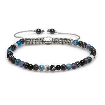Spiral Fayen xxs (grey crystal)