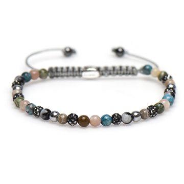 Spiral Felyne xxs (grey crystal)