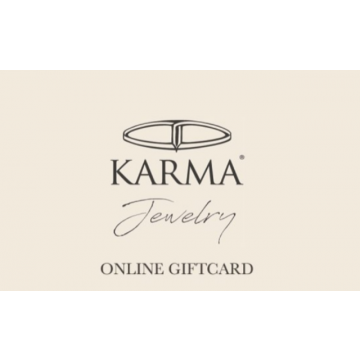 Giftcard €40