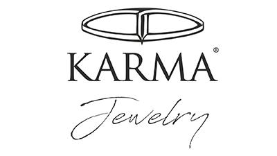 Karma Jewelry
